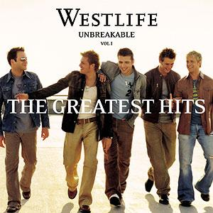 http://www.asideproductions.com/images/news/WestlifeUnbreakable.jpg